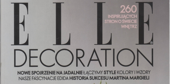 elle-decoration-iv-v-2017